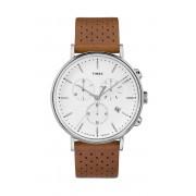 Timex - Часовник TW2R26700