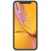 "Apple Mryn2ql/a Iphone Xr Smartphone Display Lcd 6,1"" Liquid Retina Memoria 256"