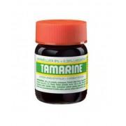 Pfizer Italia Srl Wyeth Tamarine 8%+0,39% Trattamento Stitichezza Occasionale Gusto Marmellata Confezione 260g