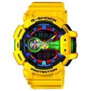 Мъжки часовник Casio G-Shock GA-400-9AER