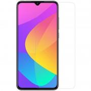 Nillkin Protetor de vidro temperado H+ Pro Xiaomi Mi 9 Lite