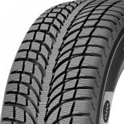 Anvelopa iarna Michelin Latitude Alpin LA2 255/50R19 107V
