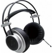 Casti cu microfon Zalman HPS600 Silver
