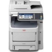 Multifunctionala Laser Color OKI MC770dnfax Duplex Fax ADF