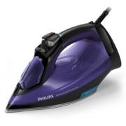 Philips PerfectCare Stoomstrijkijzer GC3925/30