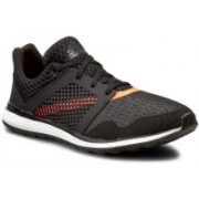 ADIDAS ENERGY BOUNCE 2 M Running Shoes For Men(Black)