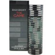 Davidoff The Game Eau de Toilette 100ml Vaporizador