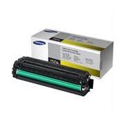 HP SU502A toner amarillo (Samsung CLT-Y504S)