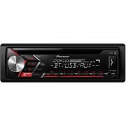 Pioneer DEH-S3000BT Autoradio Bluetooth/CD/Spotify/USB/Android
