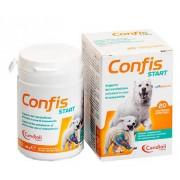 Candioli ist.profil.e farm.spa Confis Start 20cpr