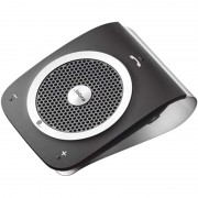Alta Voz Bluetooth Jabra Tour