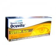 Ocuvite lutein forte tabletta 30db