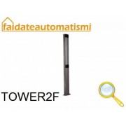 TOWER2F