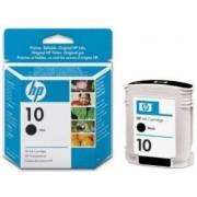 Cartridge HP No.10 C4844AE black, DesignJet 70/500/800/100/110/815mfp 2200str