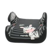 Nania autosjedalica Topo Comfort - Zebra