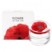 Kenzo flower in the air eau de parfum spray 50 ml
