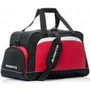 Masita Striker Sporttas - Tassen - rood - ONE