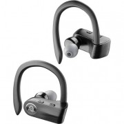 Aql Sport Boost - Universale Auricolari true wireless Bluetooth «no-wi