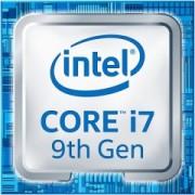 Intel CPU Desktop Core i7-9700 (3.0GHz