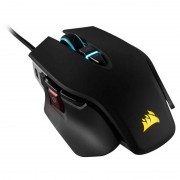 Corsair M65 Elite RGB Rato Gaming 18000DPI