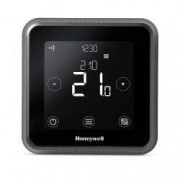 Honeywell Lyric T6 Honeywell Termostato Wi-Fi Programmabile con Modulo Filare
