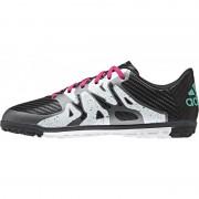 Adidas X 15.3 Tf J