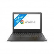 Lenovo IdeaPad 3 Chromebook 11IGL05 82BA000RMH