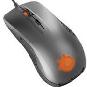 Mouse Gaming STEELSERIES Rival 300 Gunmetal Grey