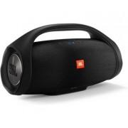 JBL Boombox - Black