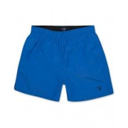 GANT Classic Swim Shorts Basic Nautical Blue