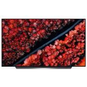 LG OLED55C9PLA TV prijemnik