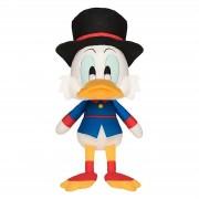 Pop! Plush Peluche - Balthazar Picsou - Disney Afternoon Cartoons