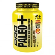 PRO PALEO+ Протеин 4+Nutrition