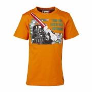 16975-263-128 Tricou Darth Vader LEGO Star Wars 128