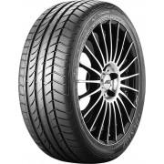 Dunlop SP Sport Maxx TT 245/50R18 100W