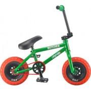 Rocker Mini BMX Cykel Rocker 3+ Butcher Freecoaster