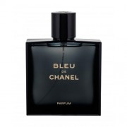 Chanel Bleu de Chanel 100 ml parfum pre mužov