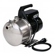 Grundfos Pompa Autoadescante Centrifuga Grundfos Jp 5 B-A-Cvbp Da 1,1 Hp In Acciaio Inox