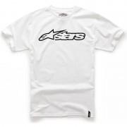 Alpinestars Blaze T-Shirt - Size: Small
