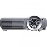 Projetor ViewSonic LS620X, 3200 Lúmens, XGA, Curta Distância, Laser