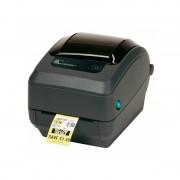 Imprimanta de etichete Zebra GK420T