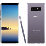 Samsung Galaxy Note 8 128Gb - Orchid Grey