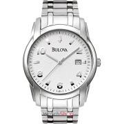 Bulova DRESS 96B014 96B014