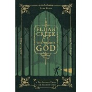Elijah Creek & the Armor of God Vol. I: I. the Severed Head, II. the Ancient Omen, Paperback/Lena Wood