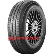 Continental ContiCrossContact LX Sport ( 235/65 R18 106T )