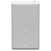 Sony Беспроводная аудио система Sony