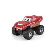 Carrinho Coleção Racer 55 - Dismat