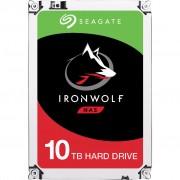 Seagate IronWolf ST10000VN0004 NAS 10 TB