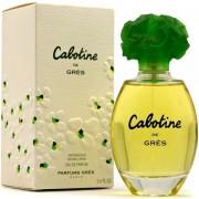 Gres Cabotine EDP 100ml за Жени