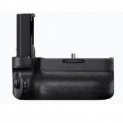 Sony Grip original VG-C3EM pentru A9, A7 III si A7R III